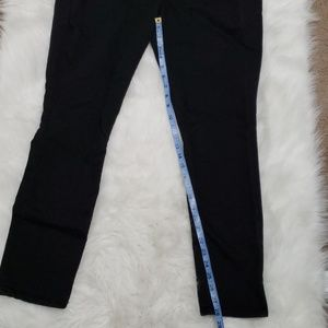 Old Navy Pants - Old Navy Curvy Profile Jeans